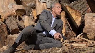 The Second Season Of 'Bosch' Is Even Leaner And More Compelling Than The First