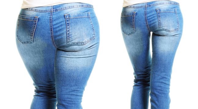 butts-jeans