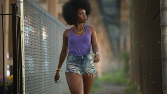 Frotcast 280: 'Chi-Raq,' With Guest Kaseem Bentley