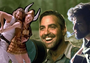 Remembering The Coen Brothers' Most Memorable Music Moments