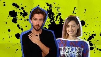 FX's X-Men Tie-In Series 'Legion' Has Cast Its Main Characters
