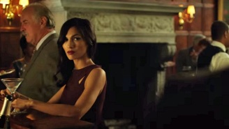 'Daredevil' Season Two's Newest Trailer Is Elektra-fying (Sorry)