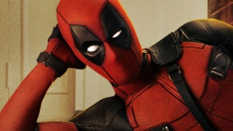 Ryan Reynolds' 'Deadpool' voice gets evaluated by one of the voice actors who played him