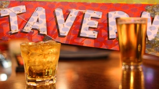Order A Drink At 10 Of The Best Dive Bars In America Before They Disappear