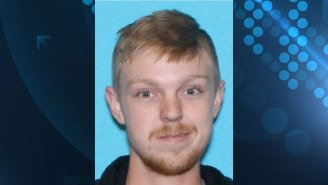 The 'Affluenza Kid' Is Getting Moved Out Of The Juvenile System And Now Faces Real Jail Time
