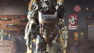 Bethesda Teases A 'Fallout 4' Secret That Nobody Can Seem To Find