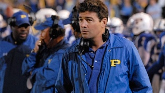 'Friday Night Lights' Will Mark Its 10th Anniversary With A Reunion