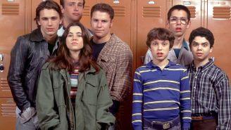 5 great TV one-season wonders: The Watchlist
