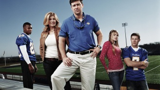 5 years ago today: We said goodbye to 'Friday Night Lights'