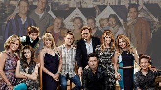 How 'Fuller House' Can Be Better Than 'Full House'