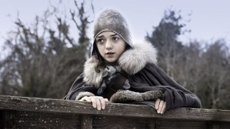 This Is Why A Hollywood Screenwriter Called The Unaired 'Game Of Thrones' Pilot A 'Complete Piece Of Sh*t'