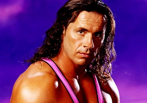 Before Montreal: Excellent Facts About The Early Life And Wrestling Prime Of Bret 'The Hitman' Hart