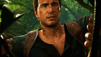 'Uncharted 4' Takes Us On A Tour Of Madagascar In Over 15 Minutes Of Must-See New Footage