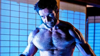 An R-Rated 'Wolverine 3' Would Give Us A Glimpse At A Different Side Of The Character