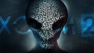 Five Games: 'XCOM 2' And Everything Else You Need To Play This Week
