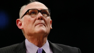 George Karl Will Reportedly Be Fired By The Kings Before The All-Star Break