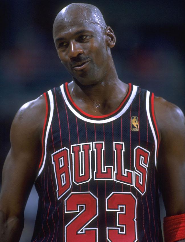 Sporting News NBA Basketball Collection