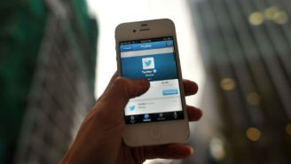 Twitter's New Algorithmic Timeline Is A Good Idea With Poor Execution