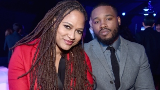 Ava DuVernay And Ryan Coogler Are Hosting A #JusticeForFlint Concert Opposite The Oscars