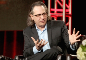 'Friday Night Lights' Creator Jason Katims Is Returning To TV With His Comedy Anthology 'Mating'