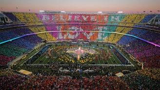 Can Rock Bands Truly Own The Super Bowl Halftime Show Anymore?