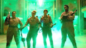 Let's Break Down The 'Ghostbusters' Trailer