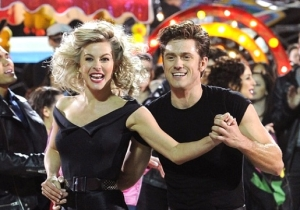 The Internet Loved And Loathed 'Grease: Live' With Peachy Keen Reactions