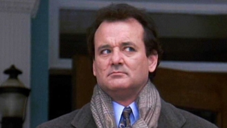 'Groundhog Day' Quotes For When Your Days All Feel The Same