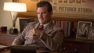 'Hail, Caesar!' Achieves Greatness Without Breaking A Sweat
