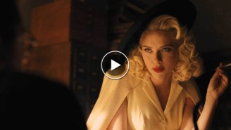 Here Are All The Movies About Making Movies To Watch After 'Hail, Caesar!'