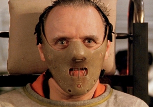 The surprising actor who almost played Hannibal Lecter in 'Silence of the Lambs'