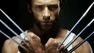Hugh Jackman Is 100% Done Playing Wolverine… Unless