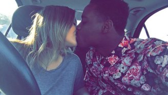 This Dad Disowned His Daughter For Doing Something 'Vulgar' And 'Despicable': Dating A Black Guy