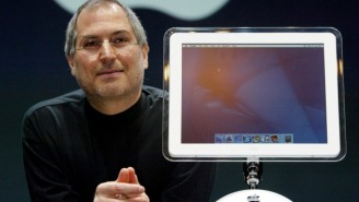 How Steve Jobs' Failures Paved The Way For His Greatest Successes