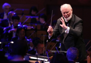 7 movie and TV scores you didn't know John Williams composed