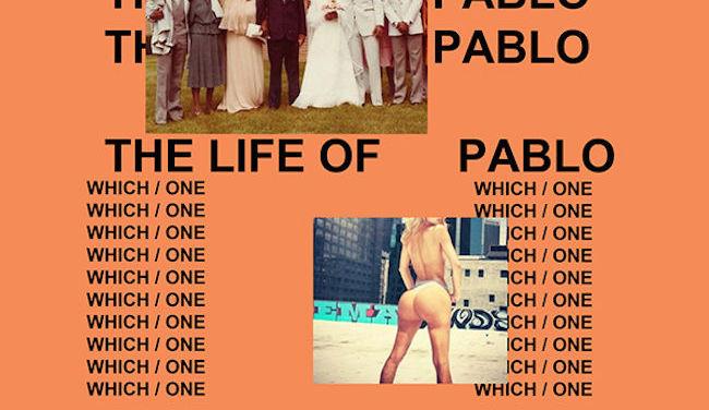 kanye-west-the-life-of-pablo (1)