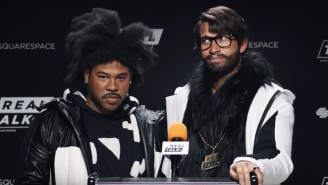 Key & Peele — As New Characters — Will Do Live Online Commentary During The Super Bowl