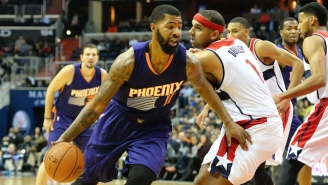 Why The Wizards' Trade For Markieff Morris Is Better Than You Think