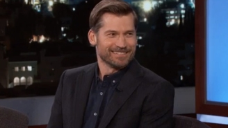 Nikolaj Coster-Waldau Is Unequivocally Blunt When Asked About The Fate Of Jon Snow
