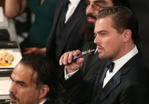 The Academy Is Suing The Makers Of An Oscars Gift Bag Filled With Vapes And Sex Toys