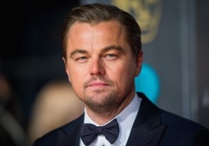 Leonardo DiCaprio Could Be Barred From Indonesia After Controversial Comments On Social Media