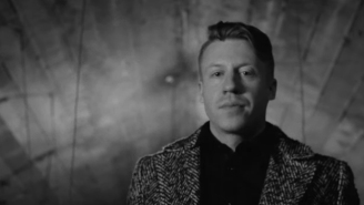 Video: Macklemore & Ryan Lewis ft. Leon Bridges – Kevin