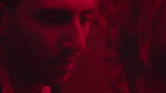 Video: Majid Jordan – King City