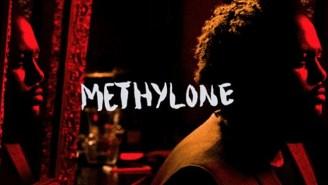 Bas – Methylone