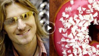 All The Hilarious Styles Of Mitch Hedberg Jokes That Still Keep You Laughing