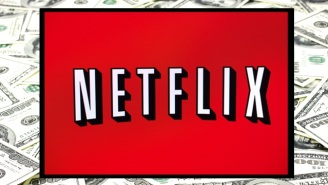 A New Report Says Many People Wouldn't Pay $15-A-Month For Netfix