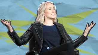 What You Should Know About Nikki Glaser Before Watching 'Not Safe'