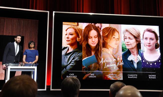 Oscar_announcments-Best_actress