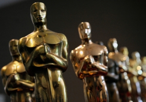 The Oscars' weird new speech rule: awesome or embarrassing?