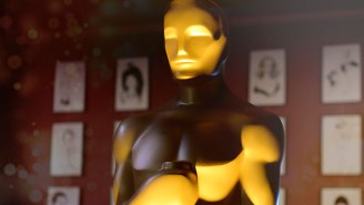 Awards Forecast: All The Oscar Winners, Predicted